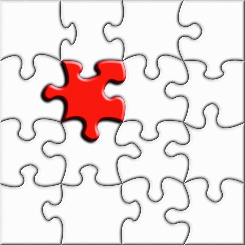 Jigsaw_copy