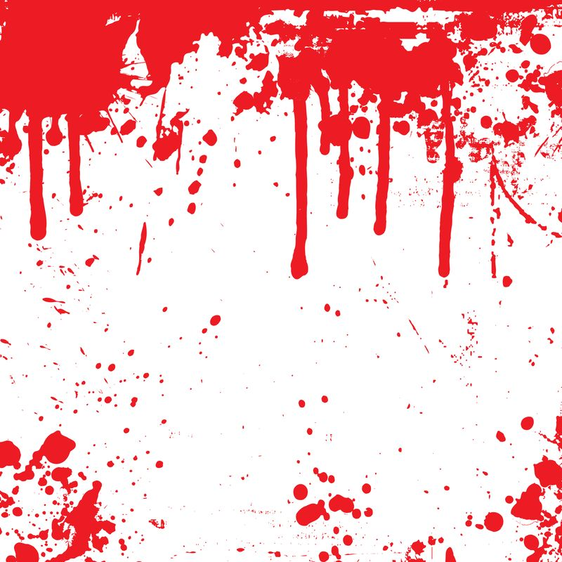 Blood_splatter_background